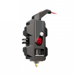 Extrusora para Replicator 5th-Gen/Z18 (Smart Extruder Plus)