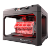 Impressora 3D MakerBot Replicator+